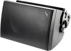 Acoustic Energy Extreme 8 Weatherproof Speaker in Black