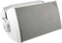 Acoustic Energy Extreme 8 Weatherproof Speaker in White