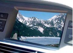 Audi SatNav GPS Integration Multimedia Video Interface Audi A4 A5 Q5 (B8) 2008> SKU2539-2