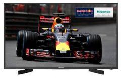 HISENSE 49M2600 49 inch Smart LED TV HD Ready Freeview HD