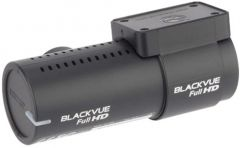 BlackVue RC100F 2-Channel Rear Dash Camera for DR900S/750S