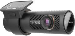 BlackVue DR900X 128GB 1-Channel Dash Camera