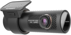 BlackVue DR900X 256GB 1-Channel Dash Camera