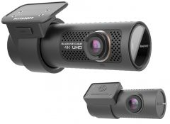BlackVue DR900X 128GB 2-Channel Dash Camera