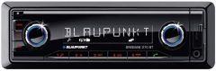 Blaupunkt BRISBANE 270BT Bluetooth Mechless Tuner Radio MP3 USB AUX SD