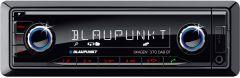 Blaupunkt SKAGEN 370BT Bluetooth Mechless DAB Tuner Radio MP3 USB AUX