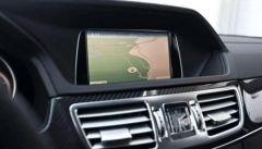 Mercedes A/B/C/CLA//CLS/E/G/GLA/M/SL/SLK-Class NTG4.5 2020 Navigation Map Update USB -BQ 6460361