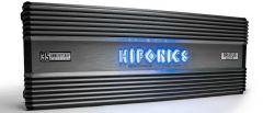 Hifonics 4000.1d Brutus Elite 4000w Mono Competition level Amplifier