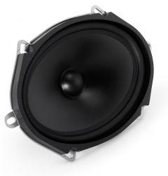 "JL Audio C5-525cw C5 Series 5.25"" component woofer"