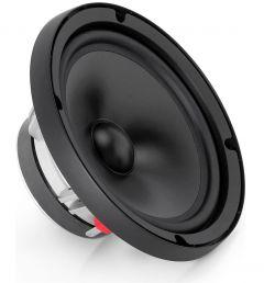 "JL Audio C5-650cw C5 Series 6-1/2"" component woofer"