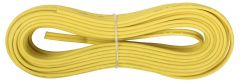 Vibe CLSPK16-V7 Critical Link 16AWG Speaker Cable 10m