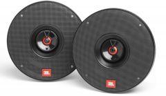"JBL CLUB 622 - 6.5""  180 Watt  2-way Coaxial Car Speakers"
