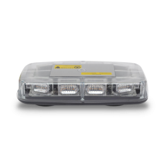 Parksafe ECLMC03-A 30 Mini LED in Amber