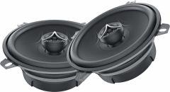 Hertz ECX130.5 5.25'' 13cm 2 Way Coaxial Speakers