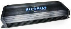Hifonics GA-5000.1D GOLIATH 5000w Mono Competition level Amplifier