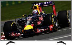 HISENSE 55M3300 55 inch 4K Ultra HD LED Smart TV Freeview