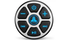 JL Audio MBT-CRX-V2 Marine-rated Bluetooth Adapter Audio / Controller / Receiver with AVRCP