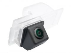 Vauxhall Mokka (2014+) Number Plate Lightreplacement Reversing Camera MM0820