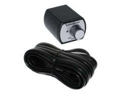 Rockford Fosgate PEQ Bass volume remote controller