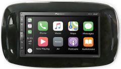 "Pioneer SPH-EVO62DAB-SMART FORFOUR (W453) 6.8"" Multimedia Player with Bluetooth, DAB/DAB+, Spotify & Siri Eyes Free"