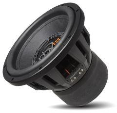 "Powerbass 3XL-820D - 8"" Dual 2-Ohm Subwoofer 750 Watts Max Power"