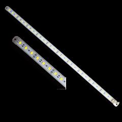 Parksafe PS908 533mm Interior LED Strip Light