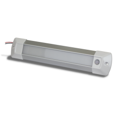Parksafe PS916 300mm Interior LED Light with built-in PIR switch