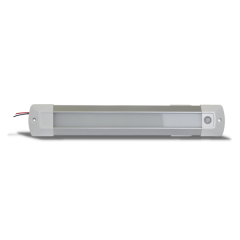 Parksafe PS919 600mm Interior LED Light with built-in PIR switch