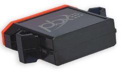 PowerBass XL-BTR1 Universal Bluetooth Receiver Car Audio System