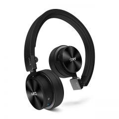 AKG Y45BT On Ear Headphones with Bluetooth