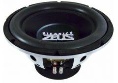 "Hifonics ZX1284 - 12"" 4 ohm High Quality Zeus Series 1000w Subwoofer"